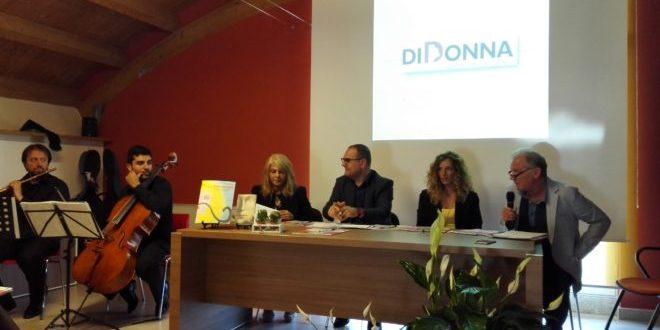 Montella, Violenza contro le donne: la cultura è il rimedio
