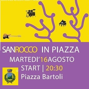 16 08 2016 San rocco in piazza logo 04