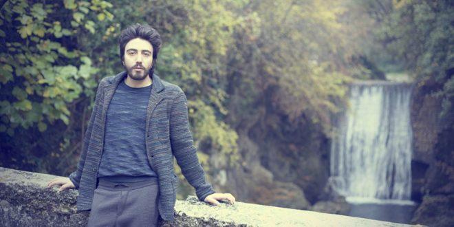 """Carlos Solito, scrittore e fotoreporter, sabato a Montella per presentare """"Sciamenescia'"""""""