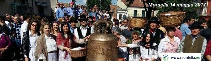 Storia ultracentenaria della campana del SS.Salvatore di Salvatore Fierro