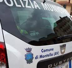 Sagra della Castagna di Montella: bilancio positivo grazie a volontari e Polizia Municipale