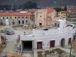 La Regione Campania per Montella contributi a fondo perduto