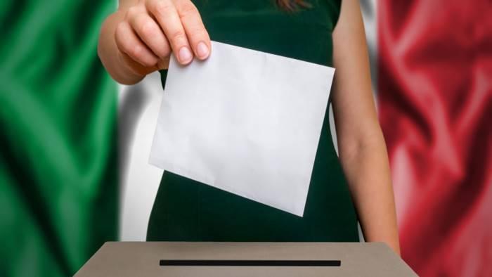 Elezioni Politiche 2018: Ecco come si Vota sulle Nuove schede con Tagliando Antifrode 3 marzo 2018