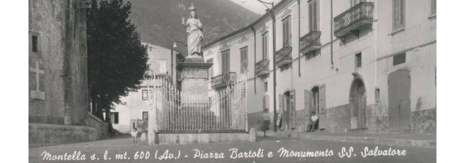 La storia del Banco di Napoli nella Famiglia Buttiglio