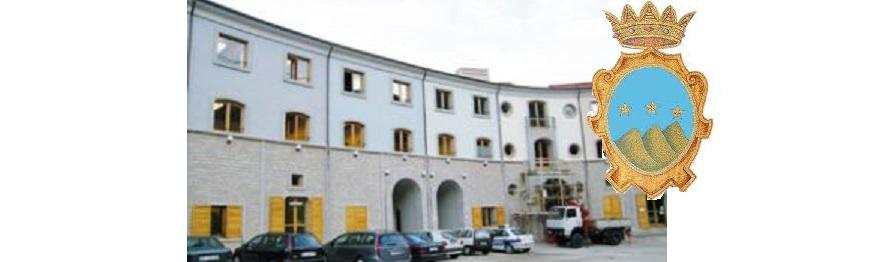 Montella : furto in comune, i ladri rubano soldi e carte di identità