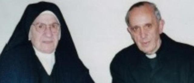 Maria Bernardetta dell'Immacolata, al via la causa di beatificazione