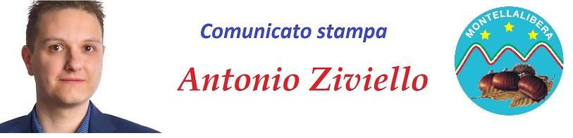 Comunicato stampa Montellalibera