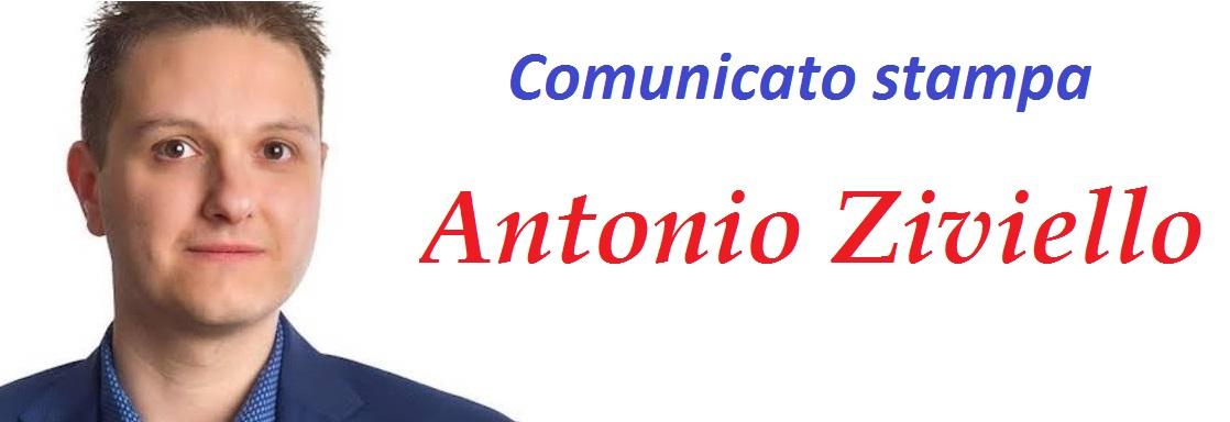 Comunicato Antonio Ziviello in merito all'esclusione della  lista Montellalibera.