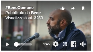 BUONOPANE VIDEO
