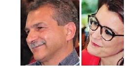 Comunicato stampa di Sinistra Italiana Montella