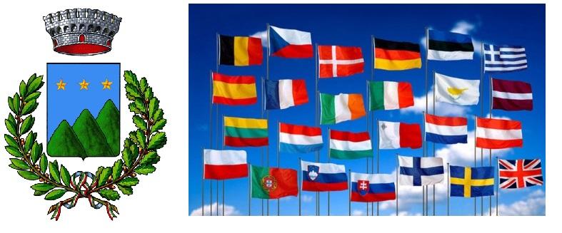 L'importanza delle prossime elezioni europee e amministrative