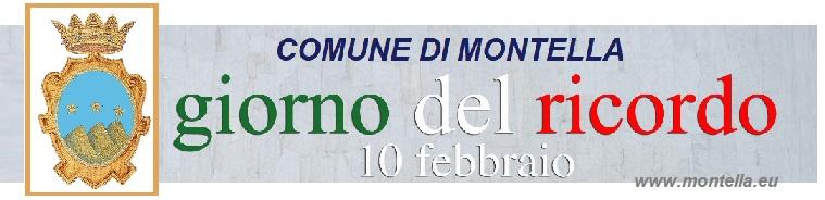 10 febbraio: giorni del ricordo