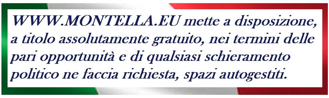 Elezioni Regionali Campania 2020 – Montella incontra Francesco Todisco, Democratici e Progressisti con De Luca