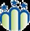 Redazione Montella.eu (admin)