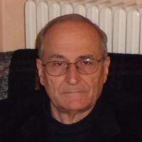 Marano
