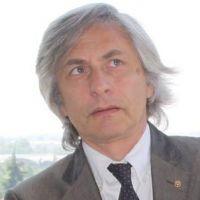 Vinicio Sesso