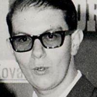 Mario Buttiglio