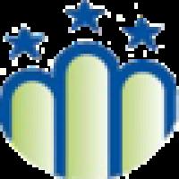 Redazione Montella.eu