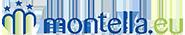 Montella.eu - Montella (Avellino)