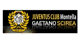 juveclub