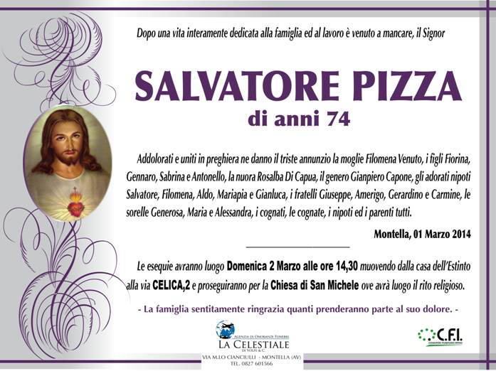 01-03-2014-Pizza-Salvatore