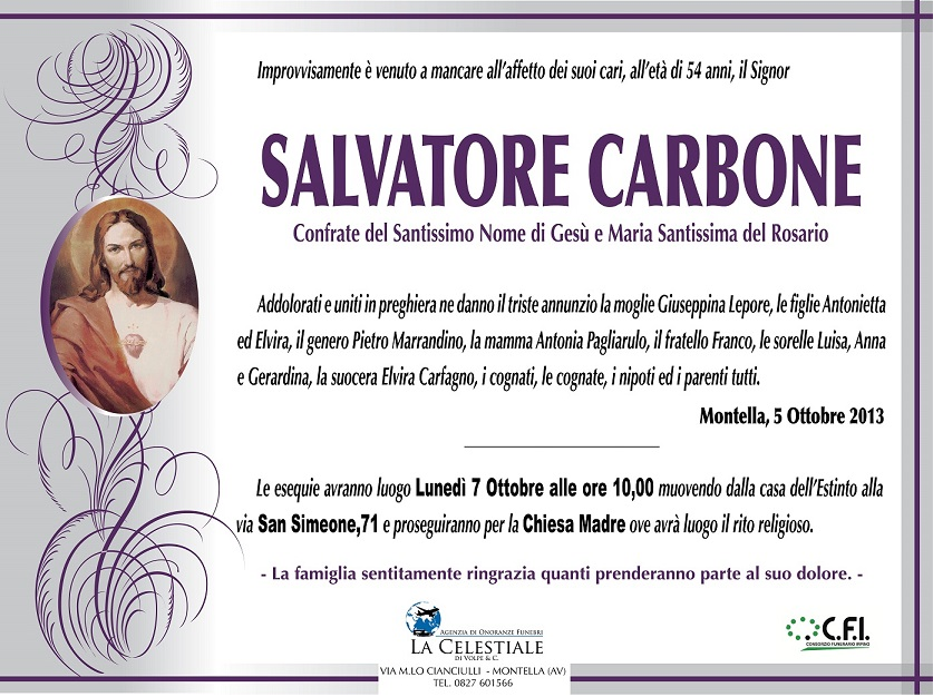 05-10-2013-Carbone-Salvatore