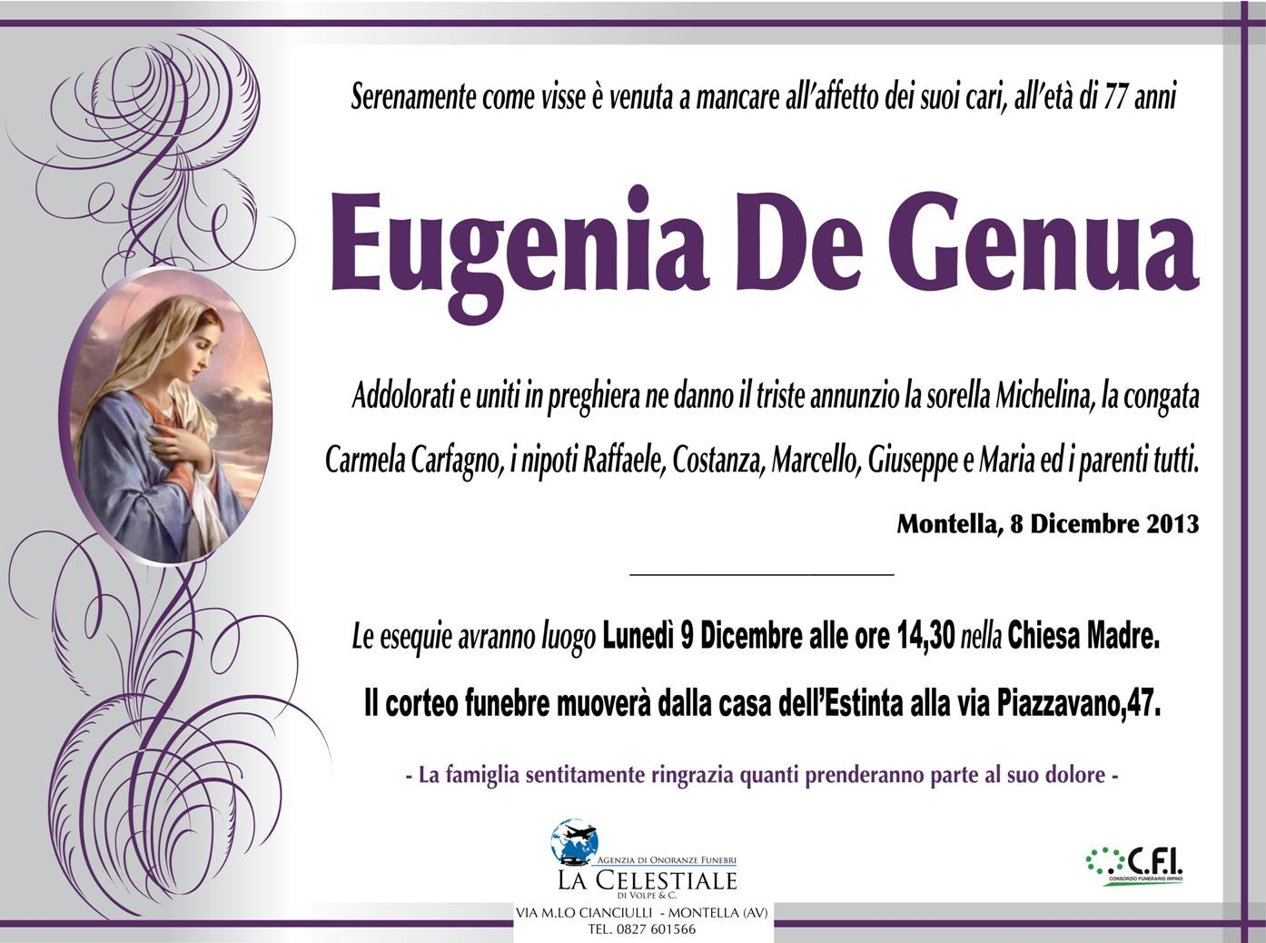 09-12-2013-De Genua Eugenia