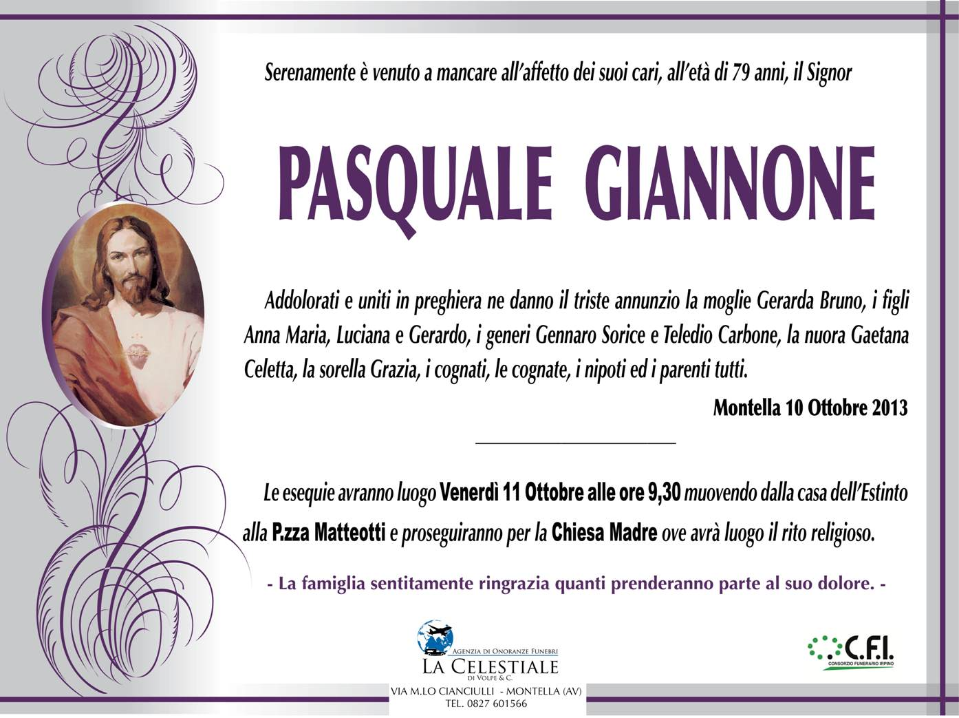 1-10-13-Giannone Pasquale