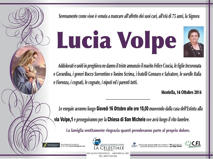 14-10-2014-VOLPE LUCIA