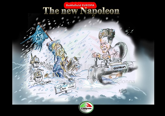 The New Napoleon-02
