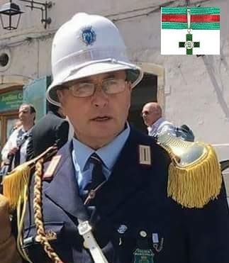 In Prefettura le onorificenze al Merito della Repubblica Italiana