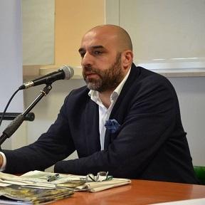 CONSORZIO DI TUTELA CASTAGNA I.G.P. DI MONTELLA: GAL IRPINIA SANNIO, AVVIATE LE PROCEDURE DI COSTITUZIONE