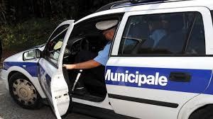 La Polizia Municipale di Montella partecipa al corso di antiterrorismo