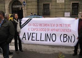 Benevento Capoluogo ......di Giuseppe Marano