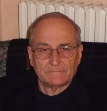 """Giuseppe MARANO riflessioni """"musicali""""."""
