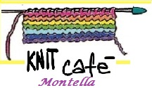 Knit Cafe-logo
