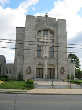 Norristown-San Francesco-02