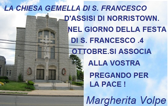 Norristown-San Francesco-03