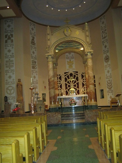 Norristown-San Francesco-04
