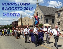 norristown-06-08-2014-smoll