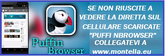 PUFFIN BROWSER 04