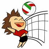 Volley Baby