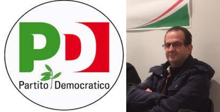 Comunicato Stampa Partito Democratico Circolo di Montella