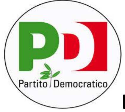 Lettera Aperta circolo PD di Montella crisi settore castanicolo