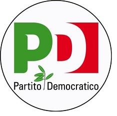 AVVISO  Congresso del Circolo PD di Montella