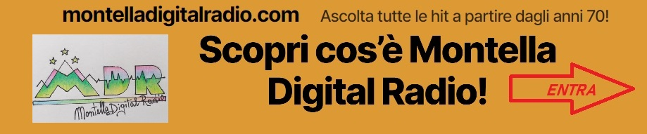 Montella digital radio