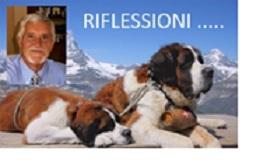 """Amare """"troppo"""" gli animali, ossia quando cani e gatti prendono il posto degli umani! (di Nino Tiretta)"""