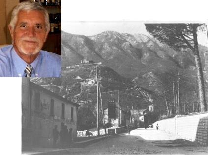 La scuola media a Montella negli anni 1950/53 (di Nino Tiretta)