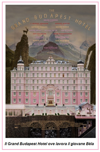 05 The Grand Budapest Hotel 2